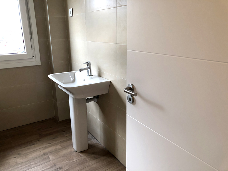 Baño-principal-web
