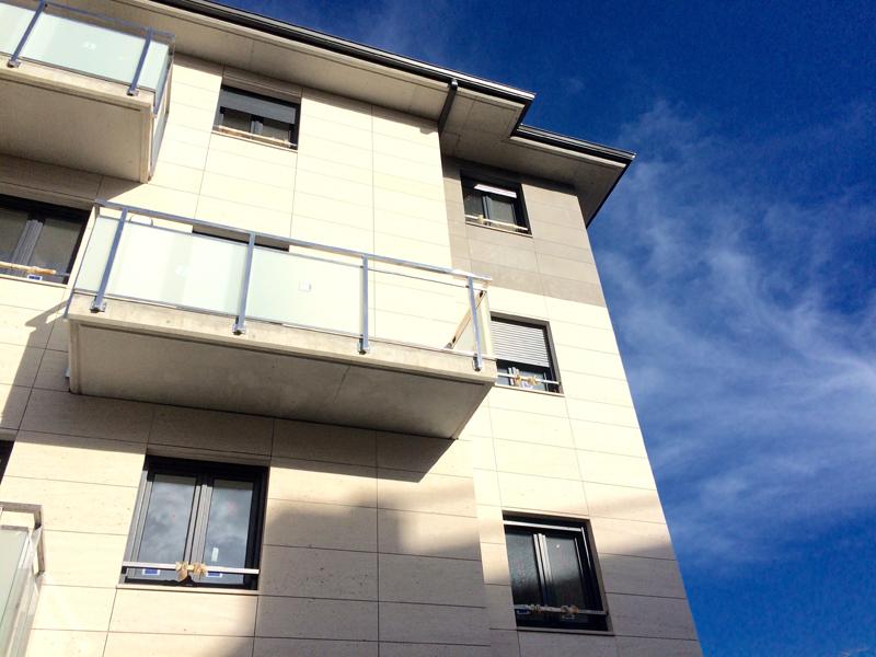 Balcones-Fachada-principal_nv17-baja