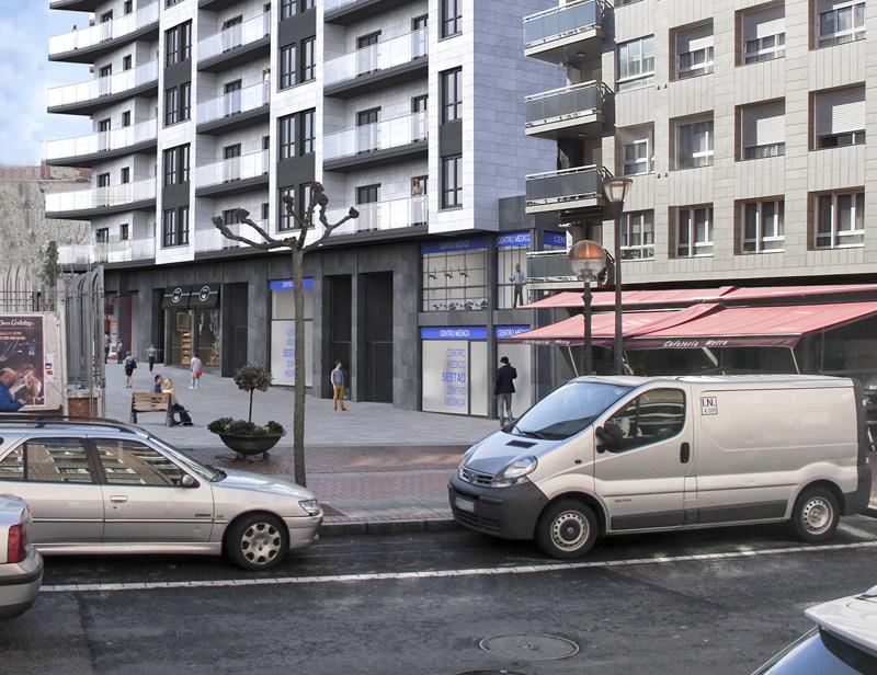 Calle_locales-desde-GVia_baja