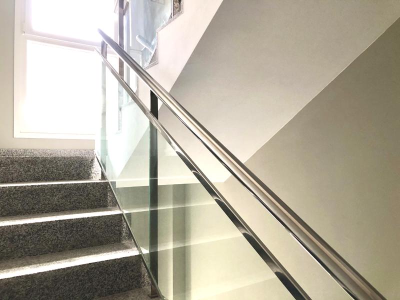 Detalle-Barandilla-Escaleras-baja