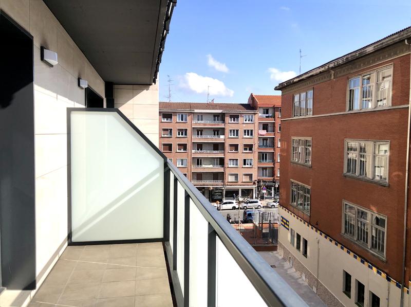Detalle-techo-terrazas_2-baja