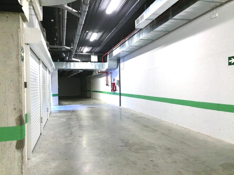 Garaje-AM-Getxo-dc16_N2-baja