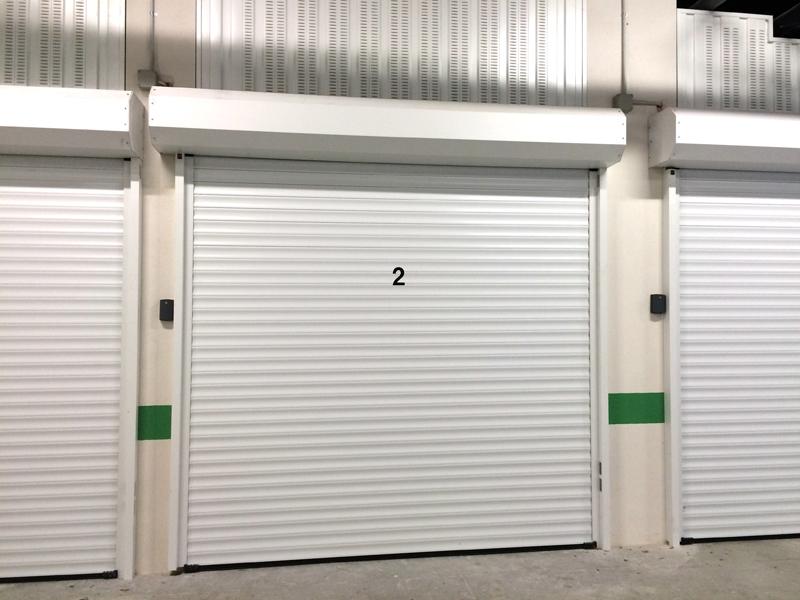 Garaje-Cerrado-Pagasarri-3-y-Mugarra-9-baja_web