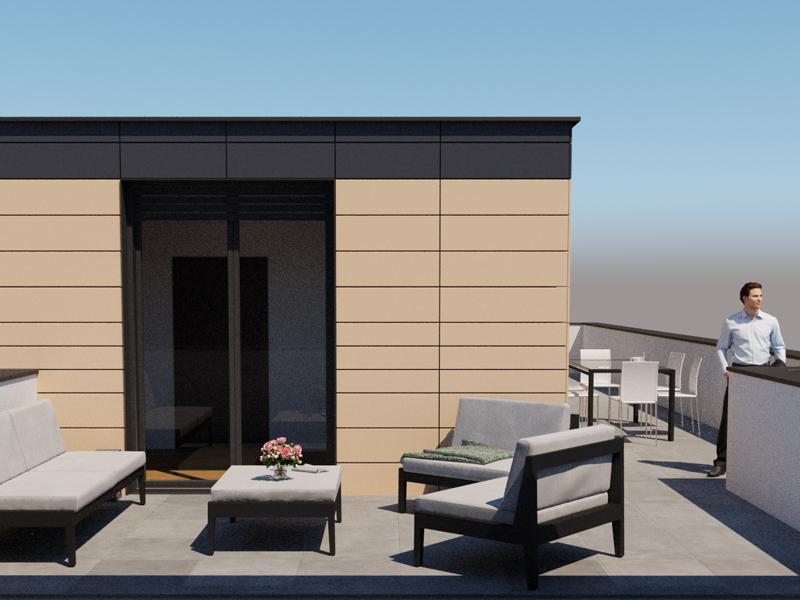 Infografía_terraza_desde-Kamiñopea_800x600-1