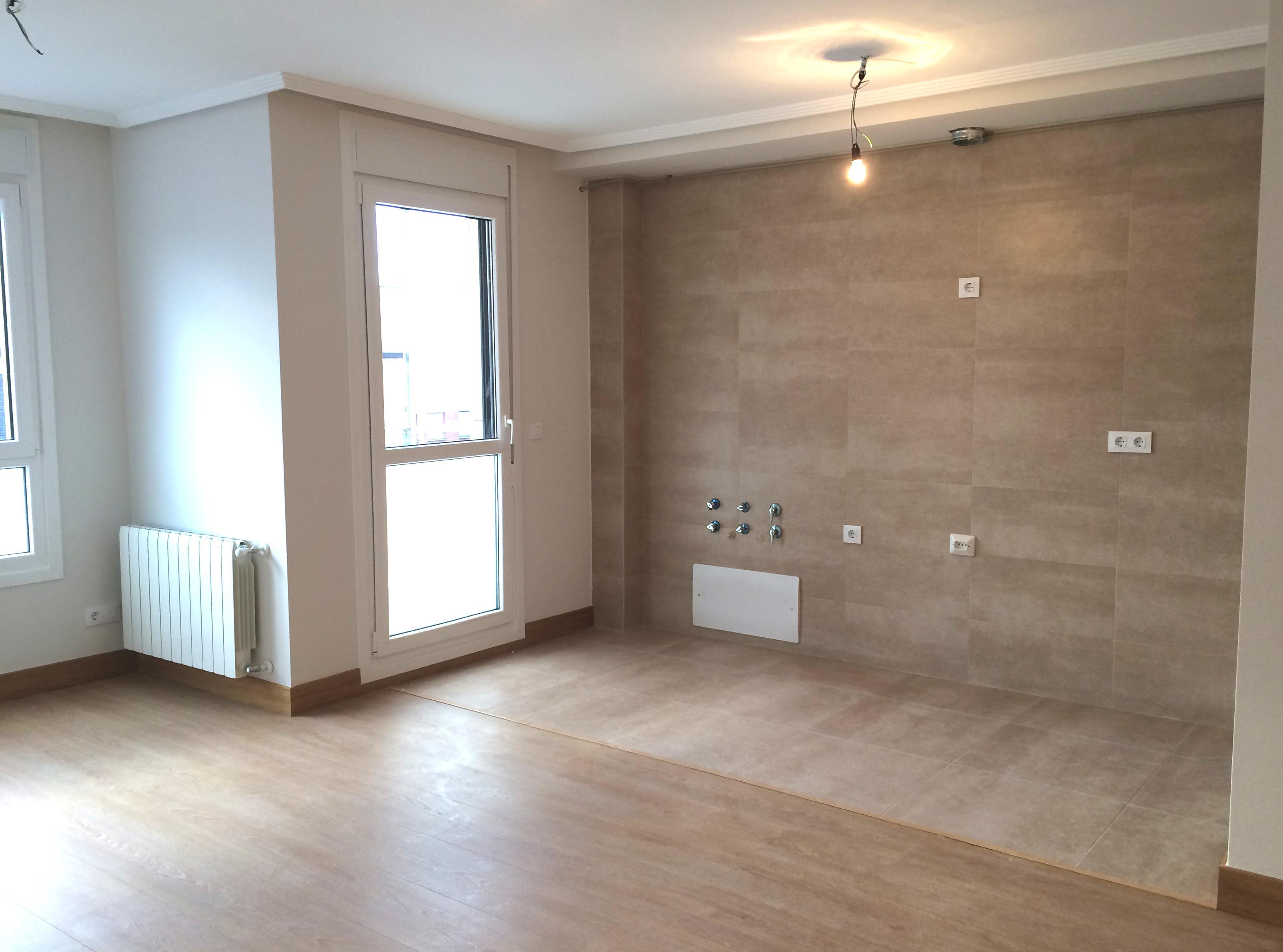 Interior-vivienda-salon-CA_3-baja