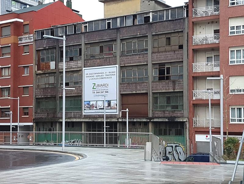 Lona-DEmparanza-31_Bilbao_2_800X600