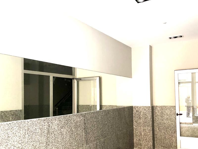 Portal-Detalle-3-baja
