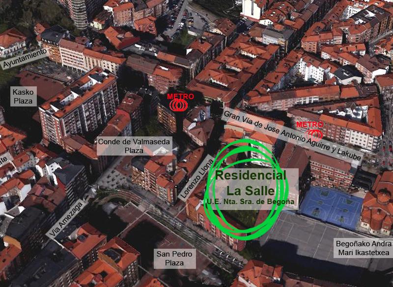 detalle-ubicacion-sestao_2-con-direcciones-2-salidas-M_800x600