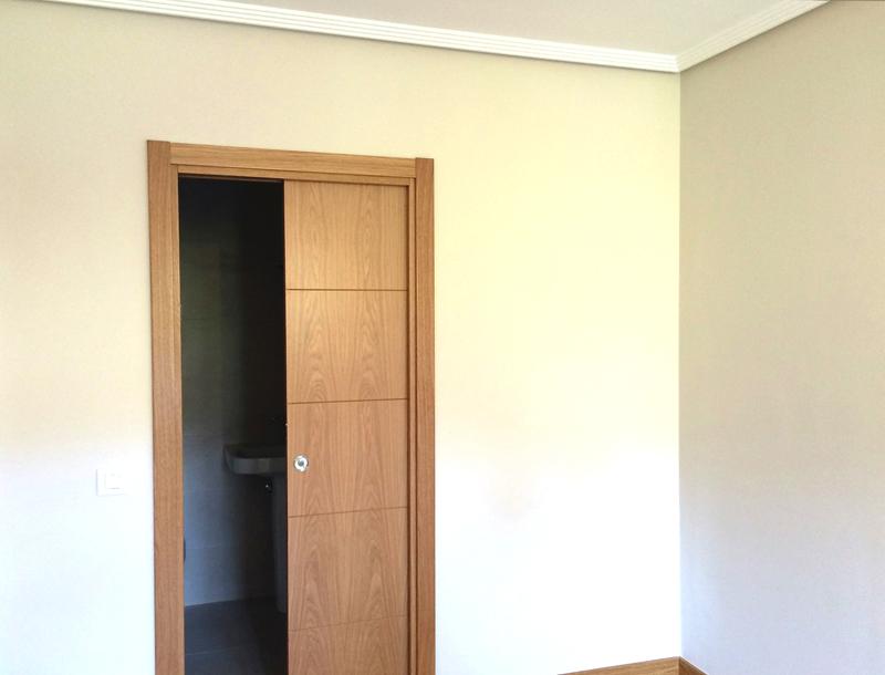 dormitorio-principal-2D-R3