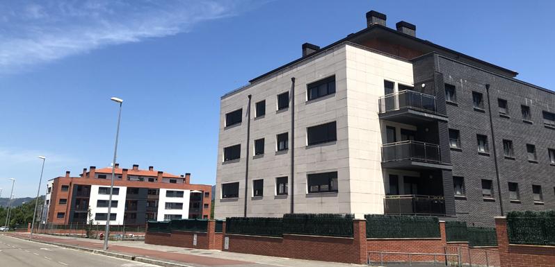 ABADIÑO – Kamiñopea, 8 (Barrio Muntsaraz)