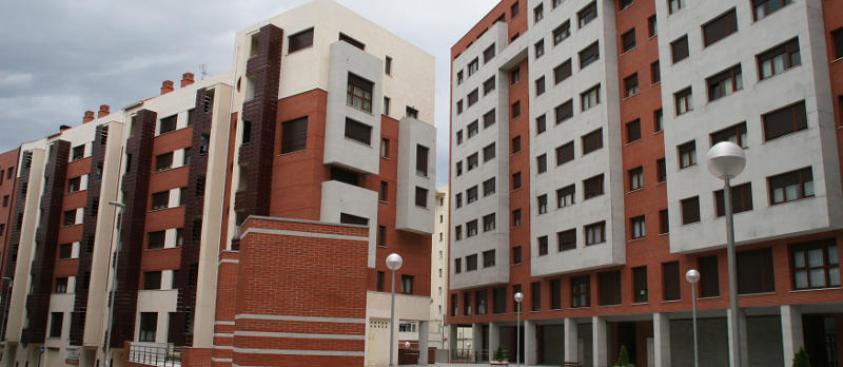 San Vicente 1A, Arteagagoiko, 2-4 y 6