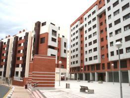 BARAKALDO (centro)